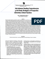 rdg 350 - comprehension contentserver