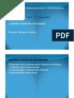 6._questoes_actuais_da_comunicacao 9 março 2.pdf