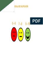 Escala calificación Opina.pptx