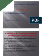 8._comunicacao_interdepartamental 18 março.pdf