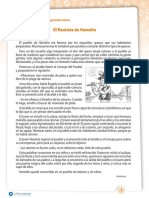 comprension 1.pdf