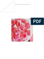 informe elaboracion de gomitas de fresa.docx