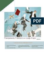 Apostila 4.pdf