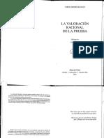 278456686-Ferrer-Beltran-Jordi-La-Valoracion-Racional-de-La-Prueba.pdf