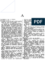 Diccionario Vox - Latín español.pdf