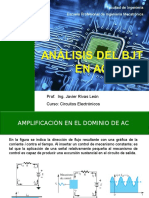 4TA_SESION_TRANSISTORES_-_AC.ppt
