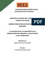 TRABAJO+INVESTIGATIVO+VIRGINIA+GONZÁLEZ