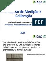 Calibracao_IPEM_Carlos (1)
