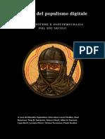 Nascita_del_populismo_digitale_Masse_potere_e_postdemocrazia_nel_XXI_secolo.pdf