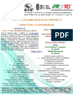 NIF Y CONTABILIDAD ELECTRÓNICA.pdf