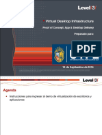 Handbook Poc Level3 Utpl Vdi19092016