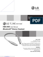 hbs900