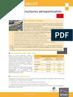 (Infra-aéroportuaires-maroc-2014).pdf