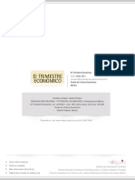 Desigualdad Salarial y Potencial de Mercado