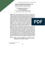 Art12-3_12.pdf