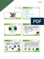0769 Arquitectura de Computadores Diapositivos