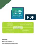 16_CISCO_Ethics and CSR Report_Final.pdf
