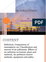 airpollution-121021034517-phpapp01.pptx