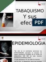 tabaquismo_y_sus_efectos.ppt