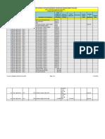 inventory-f211