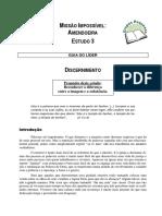 amendoeira-3-lider.pdf