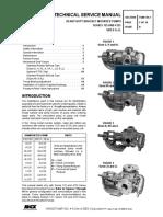 viking_TSM141 (1).pdf
