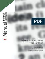 VENTILACION MECANICA NO INVASIVA Manual 16.pdf