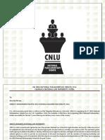 8th-CNLU-National-PD-Brochure-Final.pdf