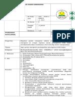 7.2.3.4 Rujukan Pasien Emergency.docx