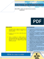 analisis dofa 1