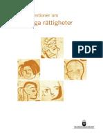 konventionstexter_pdfversion