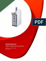 Manual Normafix
