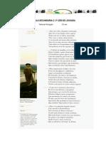 teste-sobre-velho-restelo-de-os-lusiadas.pdf