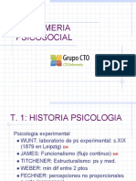 ENFERMERIA_PSICOSOCIAL.pdf