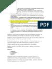 Biomecanica y Ortopedia