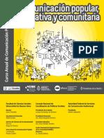 6-Comunicacion-B.pdf