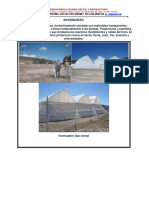 CATALOGO DE OBRAS LV_INGENIERRIA AGRICOLA 2.pdf