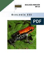BM24-15 Ecología III WEB