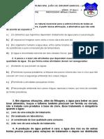 7ano[1] - 30 copias - Gabarito - D.docx