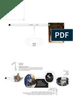 Porfolio After the Second Crit .PDF Single Spread