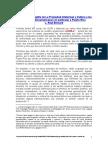 Memorial e Investigación - Asociación de Compositores y Editores de Música Latinoamericana, ACEMLA (RS 1409)