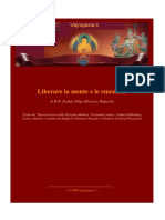 DILGO KHYENTSE - Liberare la mente.pdf