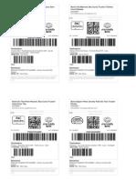 696a101d346fe8acb24d7d7f26b1cf9a_labels.pdf