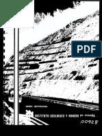 IGME - Manual de Taludes [1ª Ed. 1987].pdf