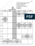 LPMDBSemestre5.pdf