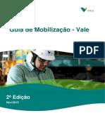 Guia Externo Mobilizacao 2015