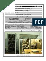 Procedimento Mescla BTS(Trial MBI5 & MBO2)R1