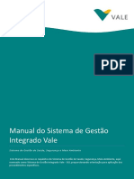 Manual Sistema Gestao Integrado Vale