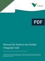 Manual Sistema Gestao Integrado Vale