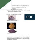 exercicio mineralogia-2